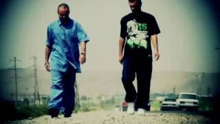Miri Yusif - Bura Bakidir ft. PRoMete (HD, official)