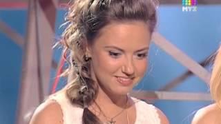 10.povodov.vlubitsya. 10 поводов (2012.02.08).2012.алла из универа