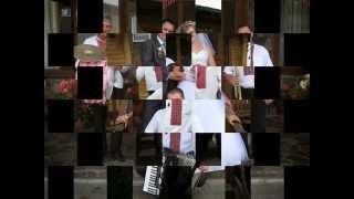 музиканти на весілля івано франківськ гурт =файно є= іван 066 856 26 05