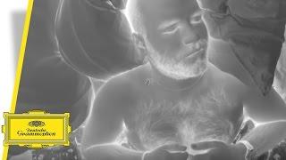 Max Richter - Path 5 - delta - Sleep (Official Video)