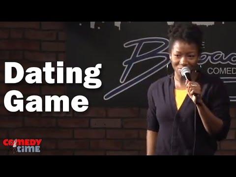 ted talk online dating hack
