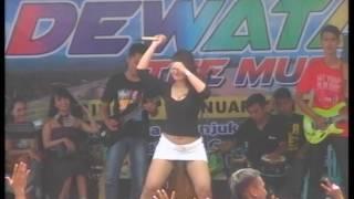 """LIA CAPUCINO - RA KUAT MBOK """"DEWATA"""" RAMA PRO Live Pantai Soge Pacitan"""