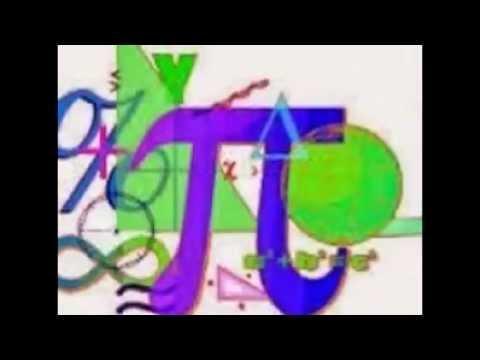 Math tutor for IGCSE(0580,0607&0606),AICE,Edexcel,GCSE in Poznan call on Skype:ykreddy22