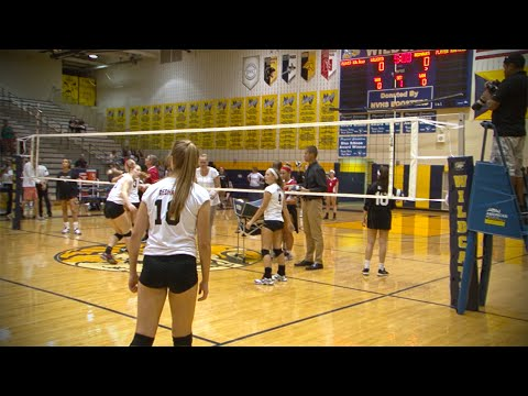 mizuno volleyball club long beach ca 6000
