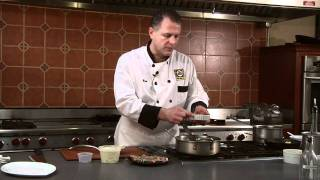 Shepards Pie Recipe And Cooking Demo