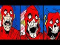 """10 Greatest """"I'm Dead And I Know It"""" Comic Book Moments"""