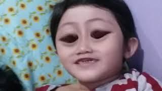 Hana anisa