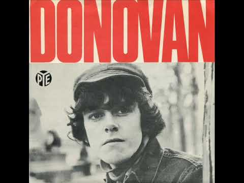 Donovan Youtube