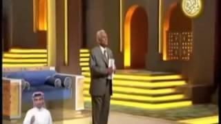 مخرز الموت عبد الرزاق عبد الواحد