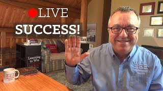 3 Ways to Succeed at New-To-You Casinos (Live Q&A)