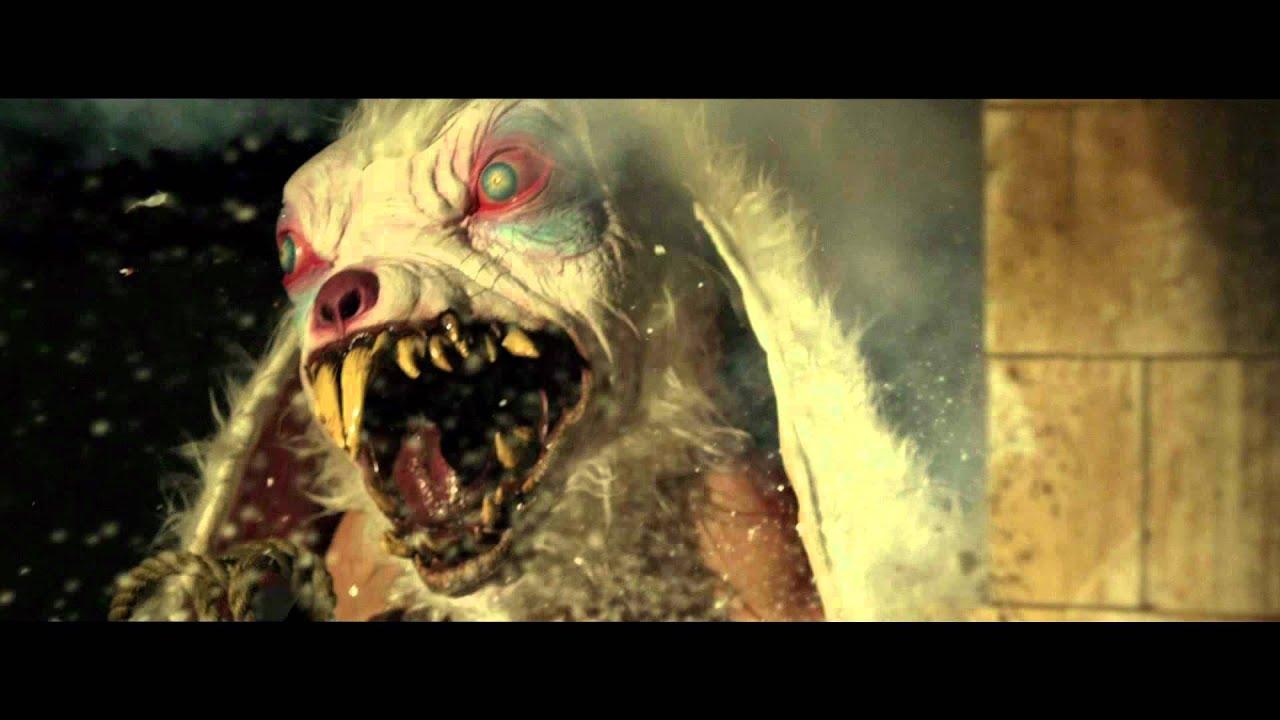 loc-langt-ude-officiel-hd-musik-video-teamliamoconnor