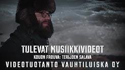TERIJOEN SALAVA