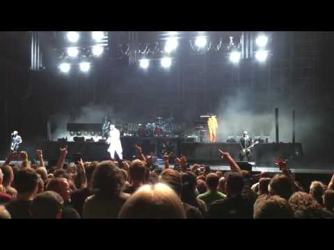 rammstein---ramm-4---live-@-hollywood-casino-amphitheater,-chicago-il---6/27/2017