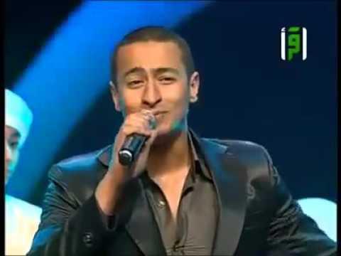 Mohamed Nabena