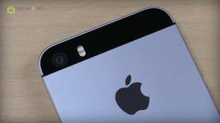 Apple iPhone SE Fiyatı ve Kutu İçeriği