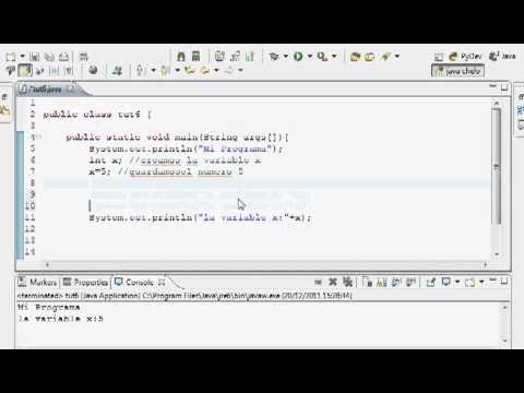 tutorial-programacion-java-6-variables