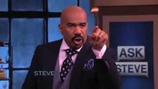 Ask Steve - It Ain