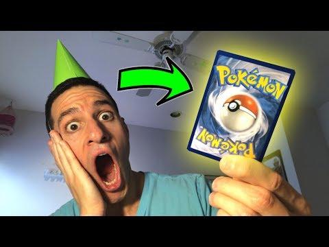 CRIMSON INVASION Pokemon Card Opening! (BEST PULLS!)