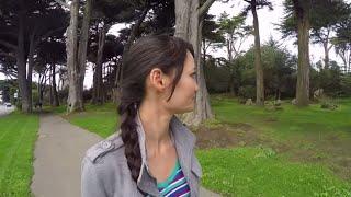 Аренда квартиры в США. Поиск жилья в Сан-Франциско. Часть 3(Это финальное, третье видео про поиск жилья в Америке. Надеюсь, что помогла кому-то своей информацией). Вот..., 2014-12-11T04:14:25.000Z)