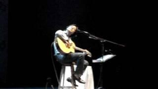 Hernaldo Zúñiga - Después de todos estos años