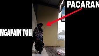 Video PARAH.!! Pacaran Saat Berteduh Dari Hujan Deras Cabe cabe an Jaman Sekarang ! download MP3, 3GP, MP4, WEBM, AVI, FLV Mei 2018
