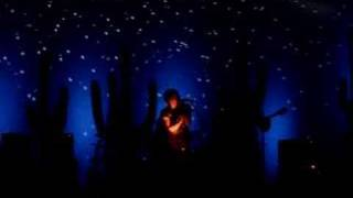 "Ryan Adams & The Cardinals ""Goodnight Hollywood Blvd""  UCLA"