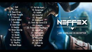 Download lagu Neffex Full Album 2020 | 32 Lagu Neffex Terbaru 2020 No Copyright Yang Sukai dipakai Youtuber Gaming