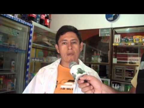 farmacia israel