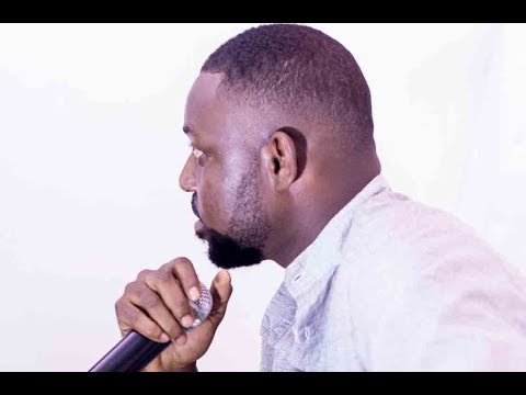 "Yaa Pono - ""Faster Than gods"" album listening 