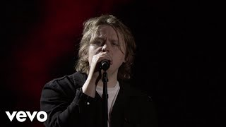 Lewis Capaldi - Someone You Loved (Live From New Year's Rockin Eve / 2020)