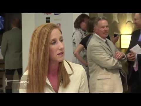"Nicole Smith - ""Hospitality Insider"" with Koni Kim Episode 37"