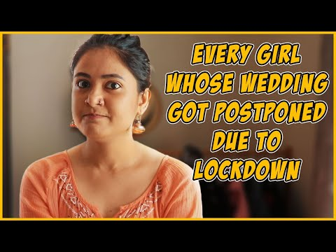 Indian Matrimony Funny - Indian Matchmaking Review from YouTube · Duration:  13 minutes 9 seconds