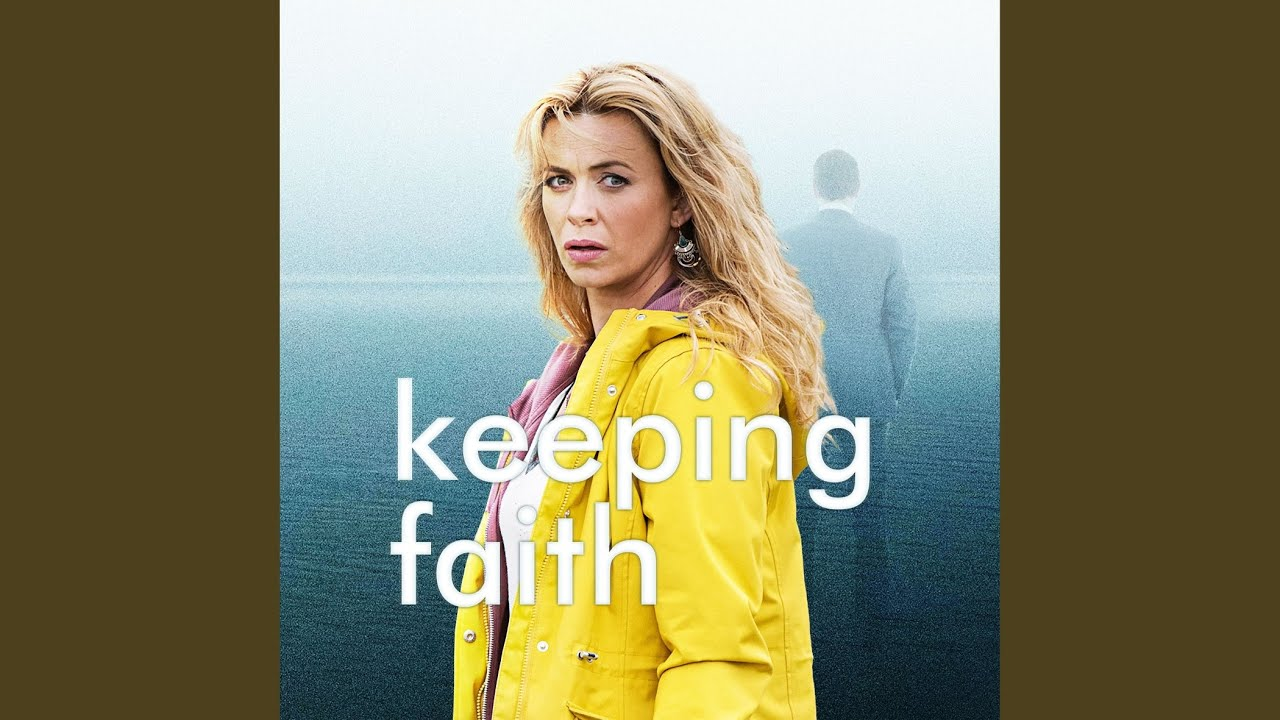 Download Faith's Song