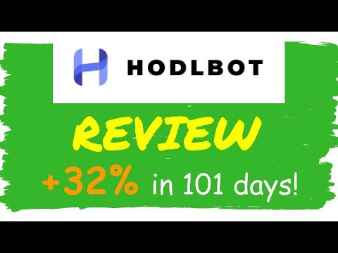 bitcoin 101 review