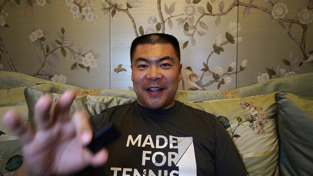 胡锡进想趁川普离任最后10天解放台湾
