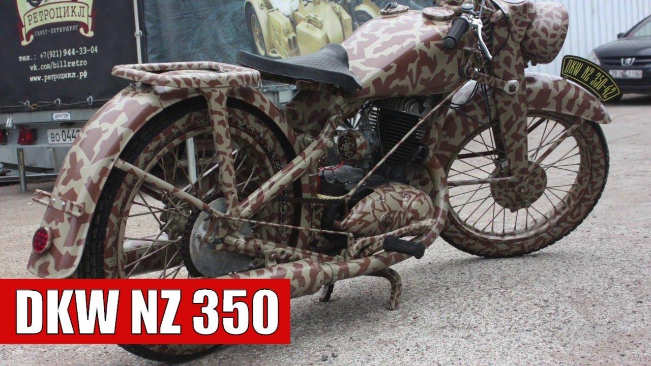 Http://www. Cycleworld. Com/2014/04/28/motorcycles-with-character-rokon-trail breaker-two-wheel. Мотоциклы для военных awd 450 military. Buy rokon on.