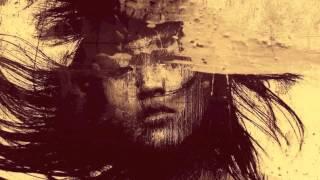 Babybird - Atomic Soda (Harri Agnel Remix)