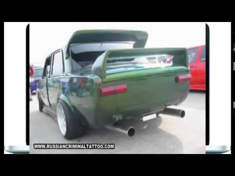 Авторазборка иномарок Разборка автомобилей в Нижнем Новгороде