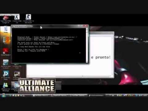 Como Assistir Star Wars 4 no seu PC usando Telnet