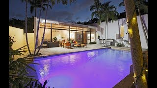 4350 Mayfair Dr Miami, FL 33133 A10571102 ACTIVE MLS VIDEO