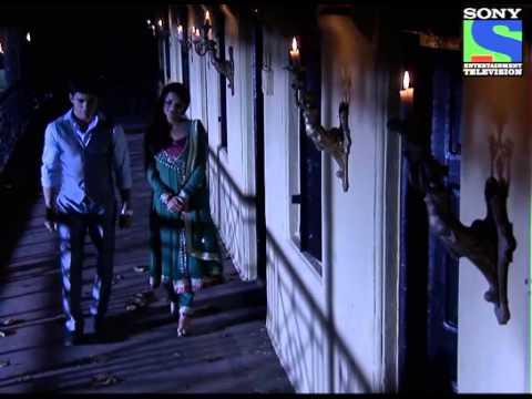 Aahat - Episode 26 - Part 2