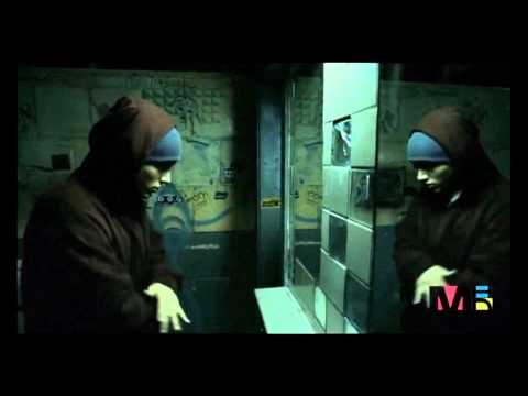 Eminem  Any Man