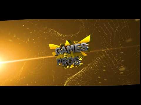VIDEO DE AMANHÃ