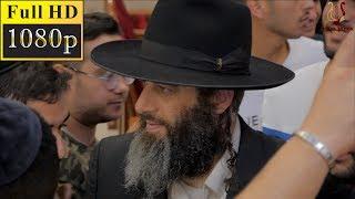 הרב רונן שאולוב על חורבן והרס הילדים של דורינו מול הטכנולוגיה , טלפונים והמסכים !!! אשדוד 16-6-2019