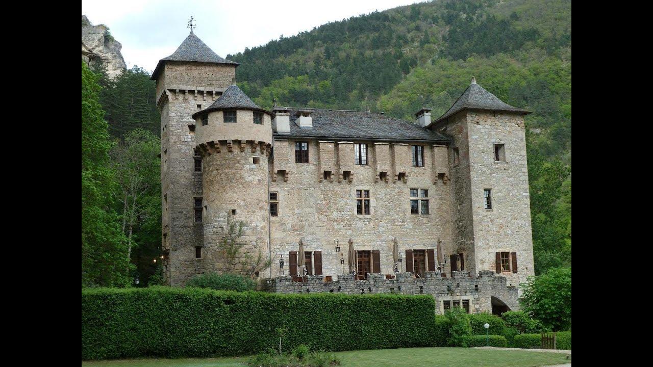 Château de Martine 29 novembre trouvé par Ajonc Maxresdefault
