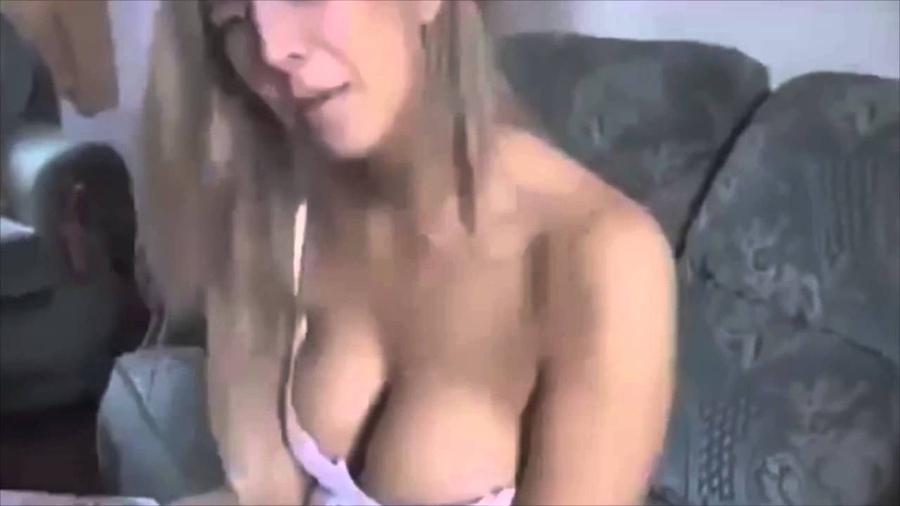craycray vidvids nipple slip fully naked - youtube