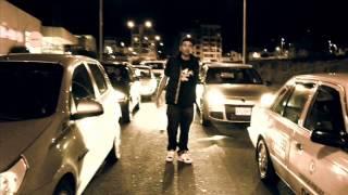 JhonFor - La Esquina Del Movimiento (2013)
