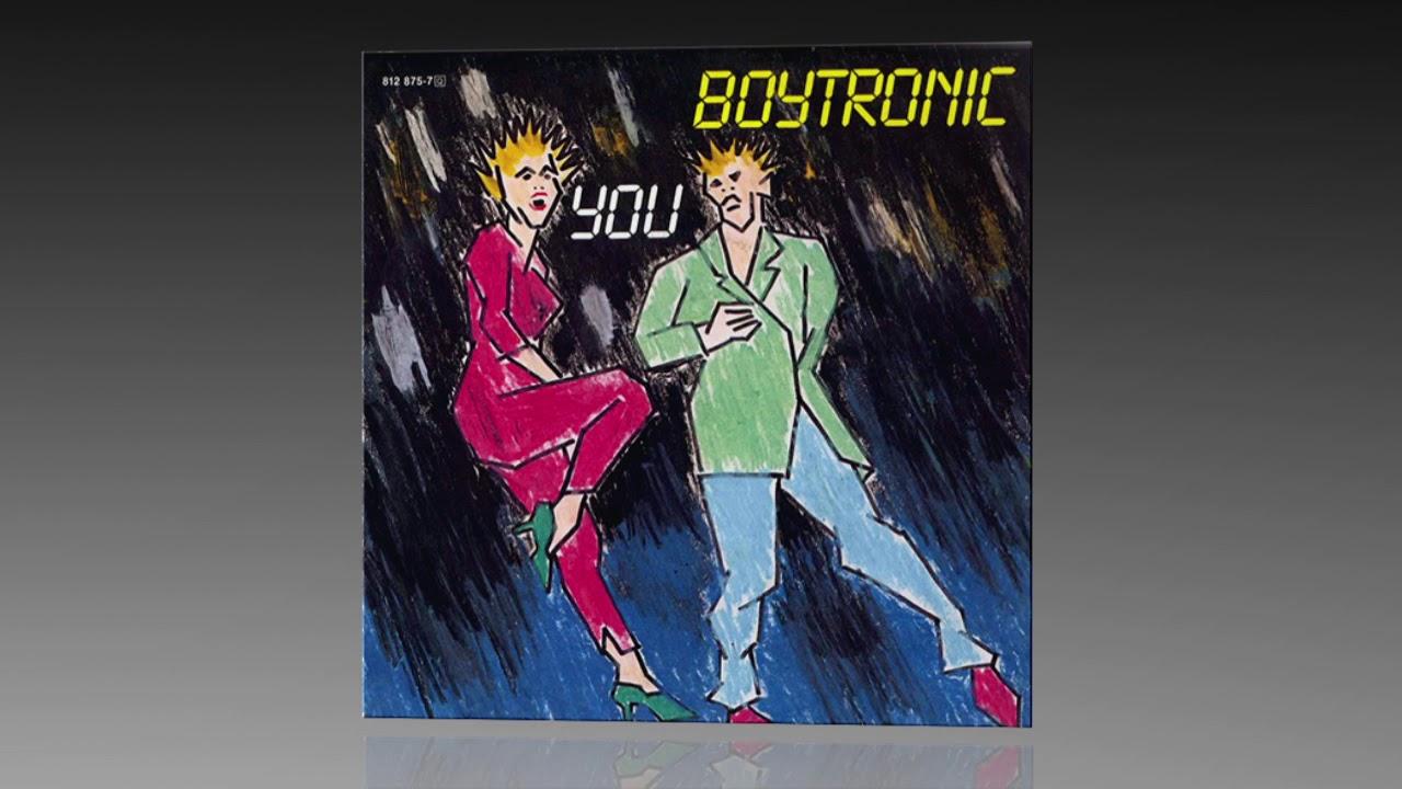 boytronic-you-italo-bios
