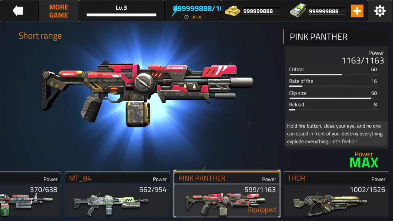 Kết quả hình ảnh cho Strike Back: Elite Force - FPS
