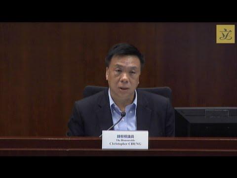 Panel on Housing(2016/05/10)